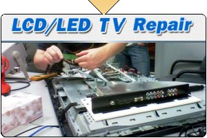 Sony LED TV Repair Service Center Sainikpuri 8686807995 Hyd
