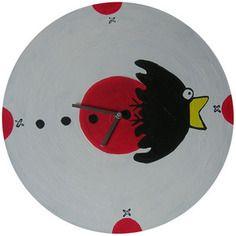 Corbeau nicky larson vinyle 33t