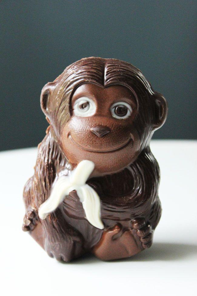 362 best Chocolate art images on Pinterest   Chocolate ...