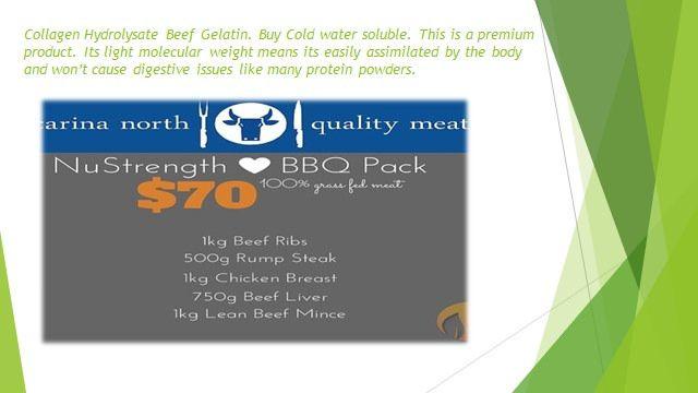 https://flic.kr/p/H2SzKV | Protein Powder - Natural Supplements in Australia | Contact Us :   147 Lumley Street Upper Mount Gravatt Brisbane 4122   P: 1300 669 529 E: info@nustrength.com.au   Follow Us On : www.facebook.com/NuStrength   Follow Us On : instagram.com/nustrength4122/   Follow Us On : followus.com/nustrength
