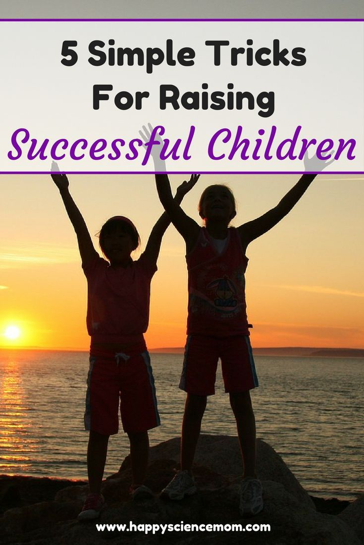 Creativity   Successful Kids   Parenting Tips   Parenting   Parenting Hacks   Family Travel Manners   Kids Diet   Success