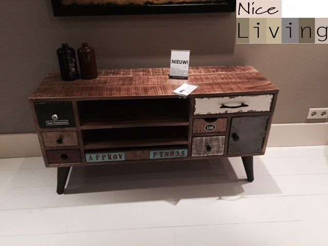 vintage tv meubel - Google zoeken