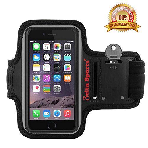 "cool PREMIUM QUALITY Sports Armband for Apple iPhone 6 (4.7"") + Key Holder, Sports Armband for iPhone 6 (4.7""), Armband for iPhone 6 (4.7""), Running Armband for iPhone 6 (4.7""), iPhone 6 (4.7"") Armband for Men & Women, Black, 100% MONEY BACK GUARANTEE Check more at http://cellphonesforsaleinfo.com/product/premium-quality-sports-armband-for-apple-iphone-6-4-7-key-holder-sports-armband-for-iphone-6-4-7-armband-for-iphone-6-4-7-running-armband-for-iphone-6-4-7-iphone-6-4-7-armban/"
