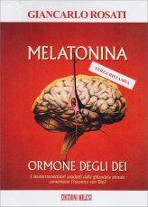 Pineale e Melatonina