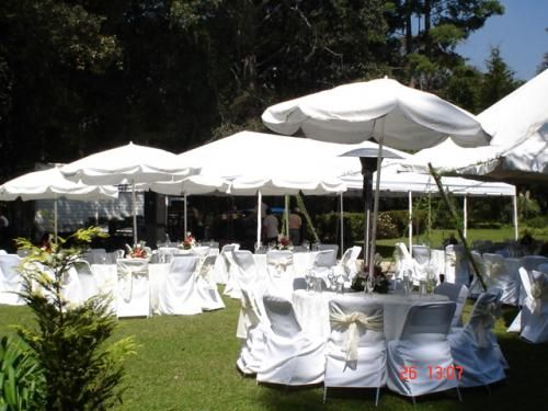 17 best images about hacienda valdemosa jardin para for Jardines para eventos