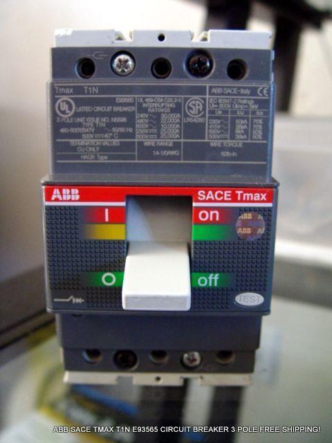 40 Amp Circuit Breaker Wiring Free Download Wiring Diagram Schematic