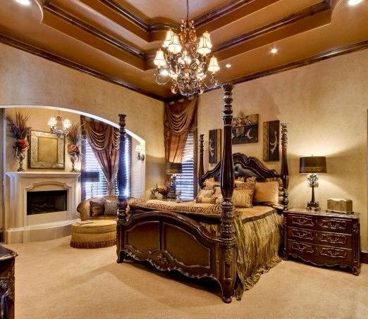So Elegant Love A Sitting Area In A Master Bedroom By: 1715 Best Images About Master Bedroom On Pinterest