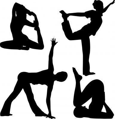 """""""Yoga a fost si inca mai este pentru mine o calatorie interesanta"""" – interviu cu Cristina Ionescu, instructor de yoga, despre beneficiile acestei practici http://bit.ly/1eZ4sK5"""
