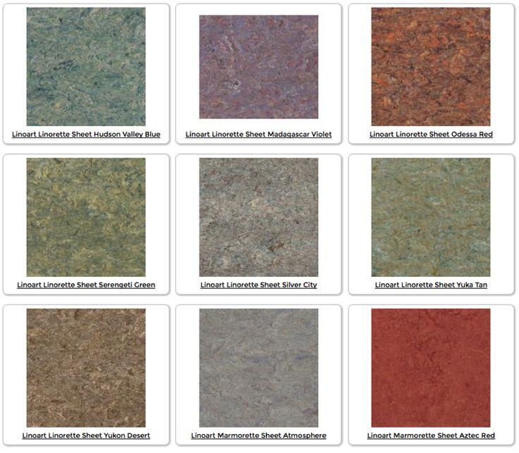 17 Best Images About Linoleum Flooring On Pinterest