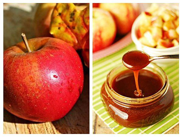 Merele au efecte pectorale deosebite, de aceea sunt folosite în medicina tradițională pentru eliminarea secrețiilor bronșice excesive. Siropul de mere este un leac faimos în acest sens. Siropul de mere se prepară din suc de mere …