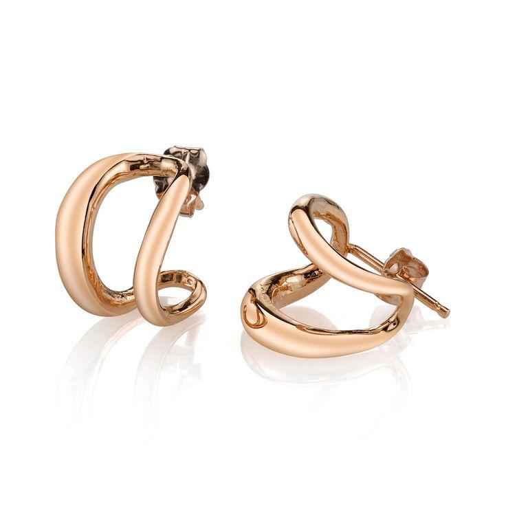 149 best Earrings images on Pinterest