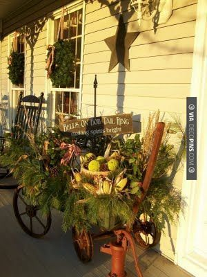 259 Best Porches And Screen Doors Images On Pinterest
