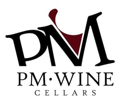 PM WINE CELLARS NEWS