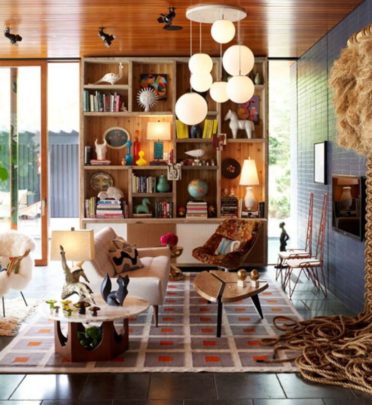 Designer Chairs: Jonathan Adler Makes Us Love Chairs | Modern Chairs. Dining Room Chairs. Designers Chairs. #armchairs #velvetchairs #modernchairinspiration http://modernchairs.eu/designers-chairs-jonathan-adler-makes-love-chairs/