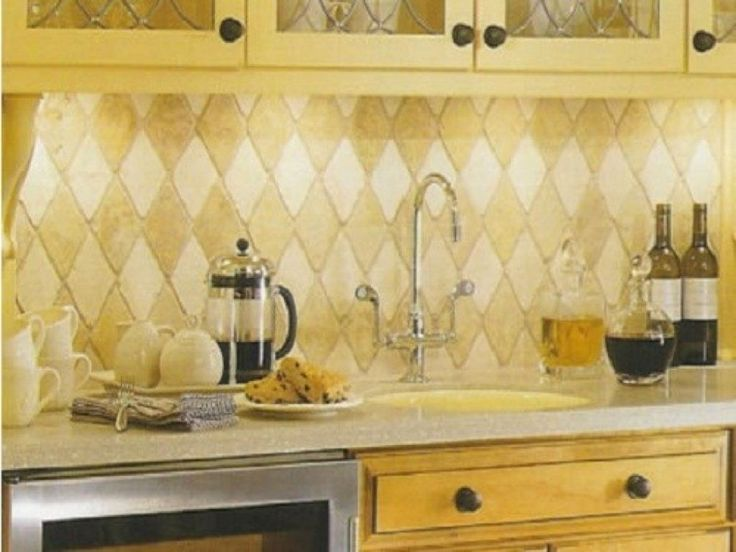 The best Cheap Tile Backsplash Kitchen from http://kitchentile.info/cheap-tile-backsplash-kitchen/. Don't forget to pin the picture if you love it. Thank you.