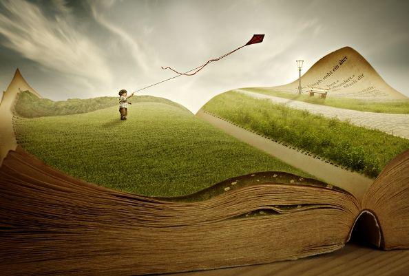 Великий вопрос жизни — как жить среди людей. | фразы, афоризмы, цитаты
