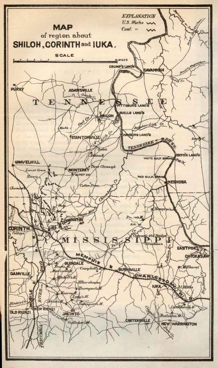 Best Civil War Era Images On Pinterest American History - Civil war blank map us history