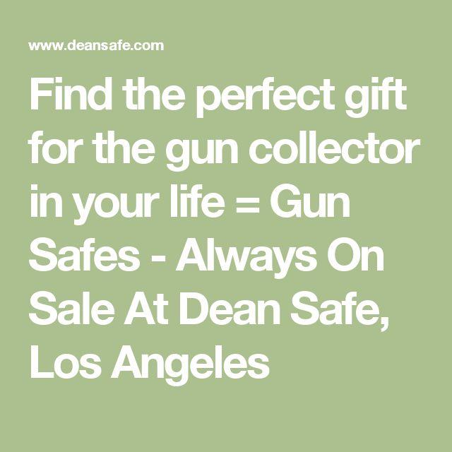 Best Gun Safes Images On   Gun Storage Gun Safes And