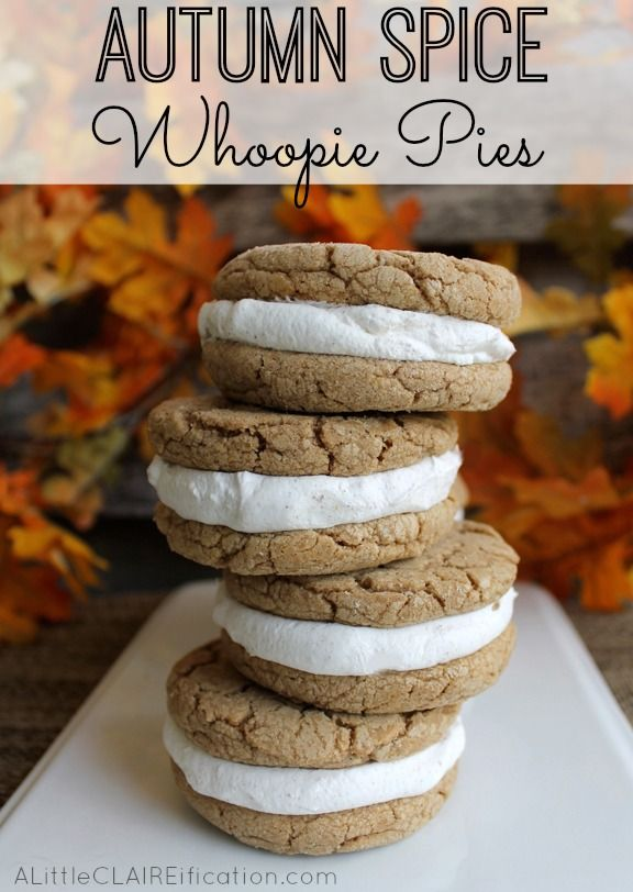 40 Best Fabulous Ideas For Fall Images On Pinterest