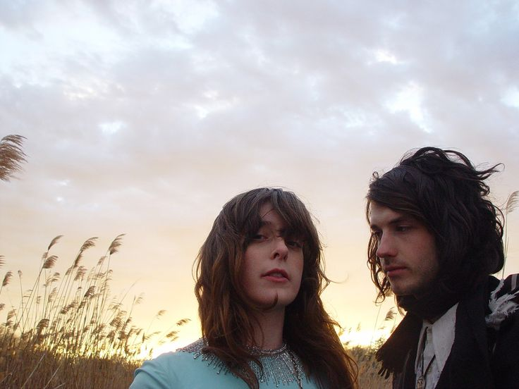 ideas about beach house band on   tame impala, bands like beach house, bands like beach house reddit, dream pop bands like beach house