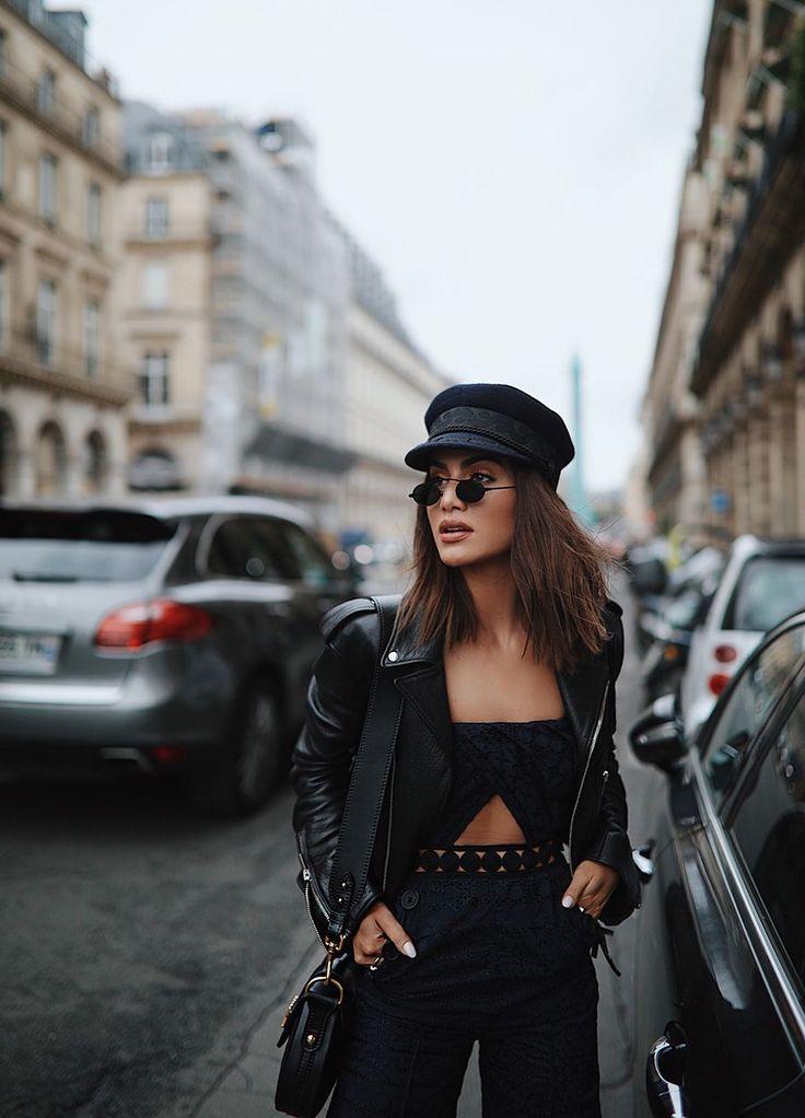 Pinterest | VivaciouslyV
