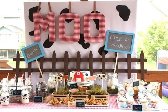 49 Best Cow Tales Crafts Images On Pinterest Cow Tales