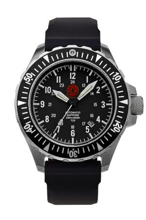 Men 39 s dive watches under 1000 10 handpicked ideas to - Best dive watches under 1000 ...