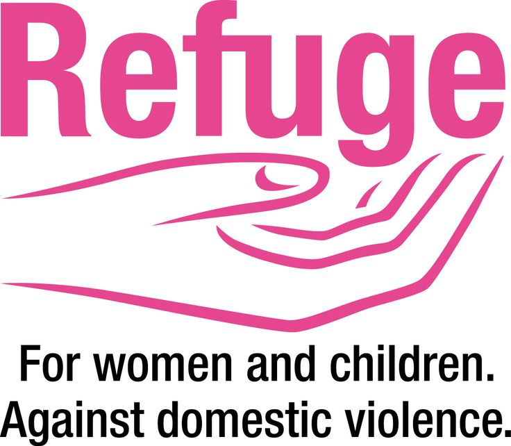 Refuge is committed to a world where domestic violence is not tolerated and where women and children can live in safety. They aim to empower women and children to rebuild their lives, free from violence and fear. They provide a range of life-saving and life-changing services, and a voice for the voiceless.
