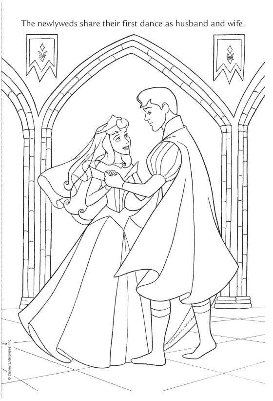 4279456601 3944057346 O 560x821 Princess DisneyPrincess PartyWedding Dress PrincessColoring SheetsAdult