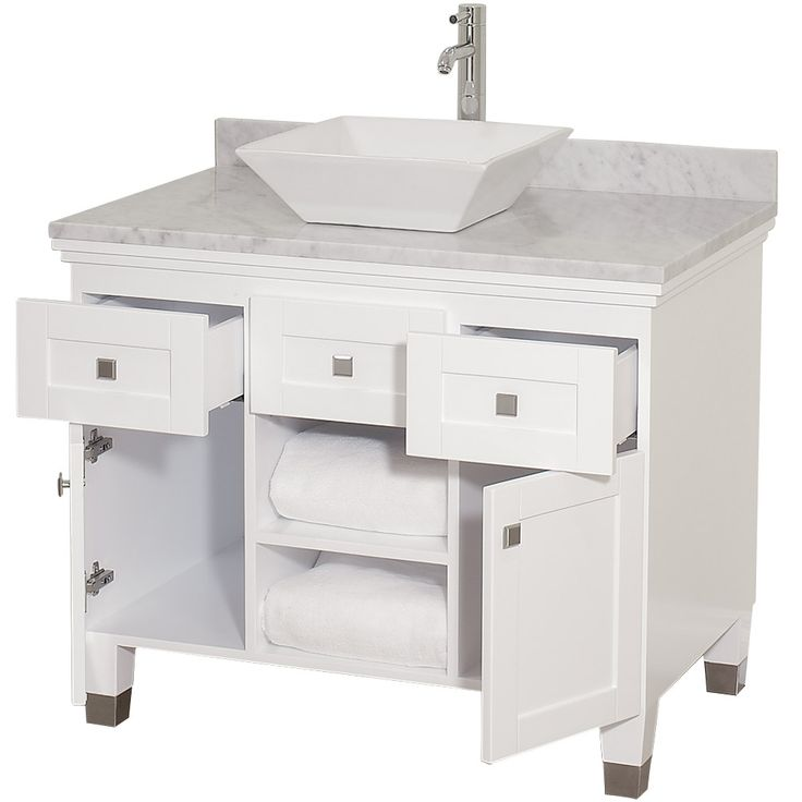 1000 images about bathroom ideas on pinterest for Bathroom vanities chicago suburbs