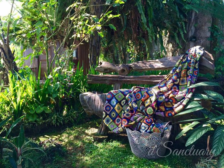 La Lita Art&Craft, Bogor-Indonesia My Sanctuary