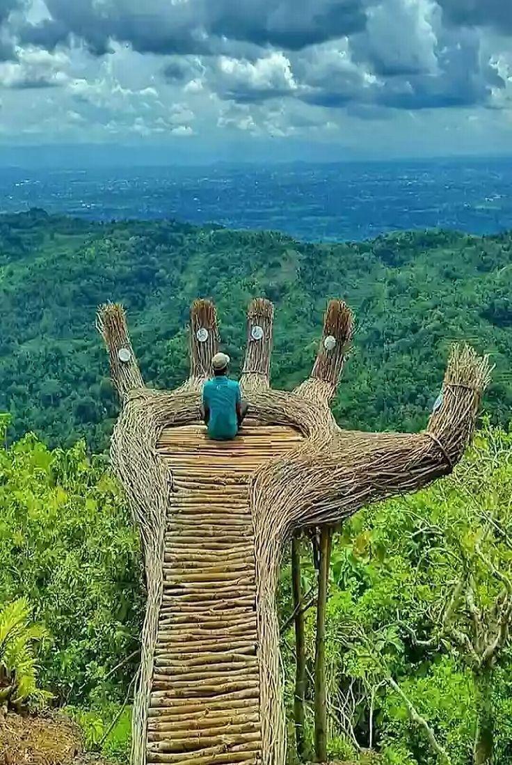 best Wanderlust images on Pinterest Destinations Landscapes