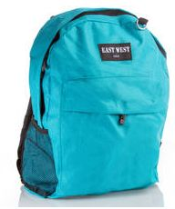 http://fabulesslyfrugal.com/?p=218723  Backpack Deals for Back to School Shopping!
