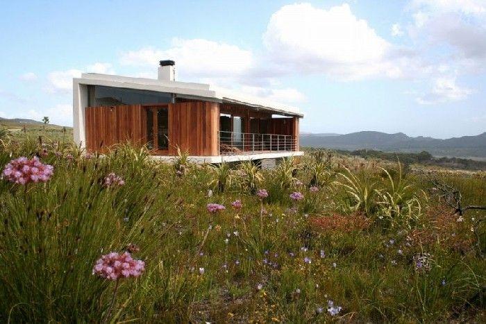Fynbos Suites | Cape Floral Fynbos Region | Farm 215 Nature Retreat