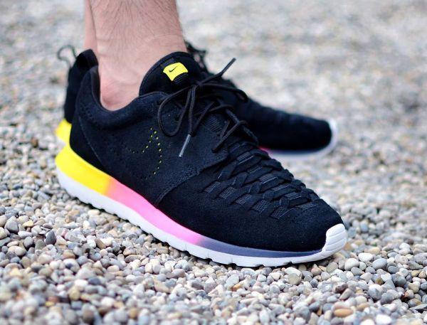 faux rabais choix à vendre Nike Roshe Un Tissé Nm Sds paiement visa rabais bhdg35vv