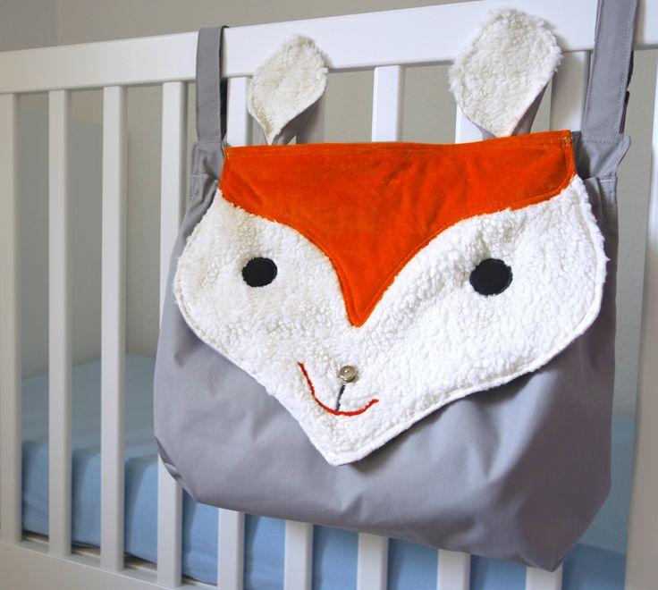 62 besten zwergenverpackung farbenmix bilder auf pinterest kinderkleidung baby ideen und baby. Black Bedroom Furniture Sets. Home Design Ideas