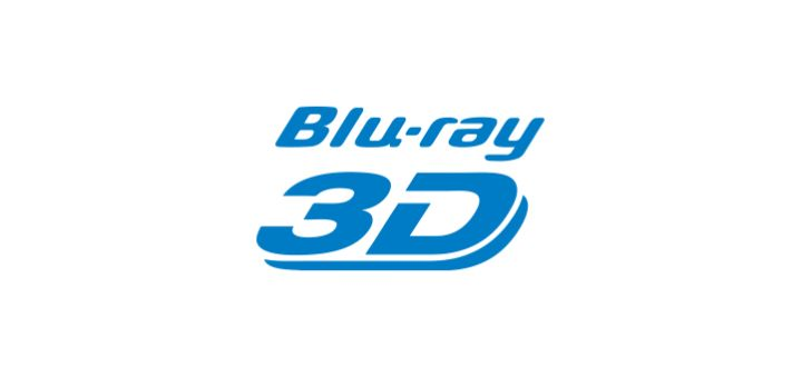 blue-ray-3d-vector