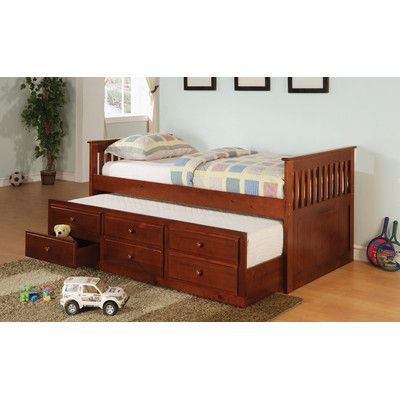 best 25 daybed with trundle ideas on pinterest daybeds daybed bedding and daybed couch