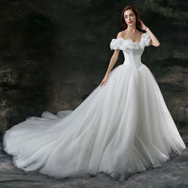Best 25 cinderella dresses ideas on pinterest for Cinderella wedding dress up
