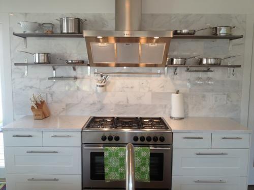 White Ikea Kitchen Cabinets best 25+ ikea adel kitchen ideas on pinterest | white ikea kitchen