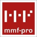 MMF-Pro braderie jeudi 13 décembre à Pantin.