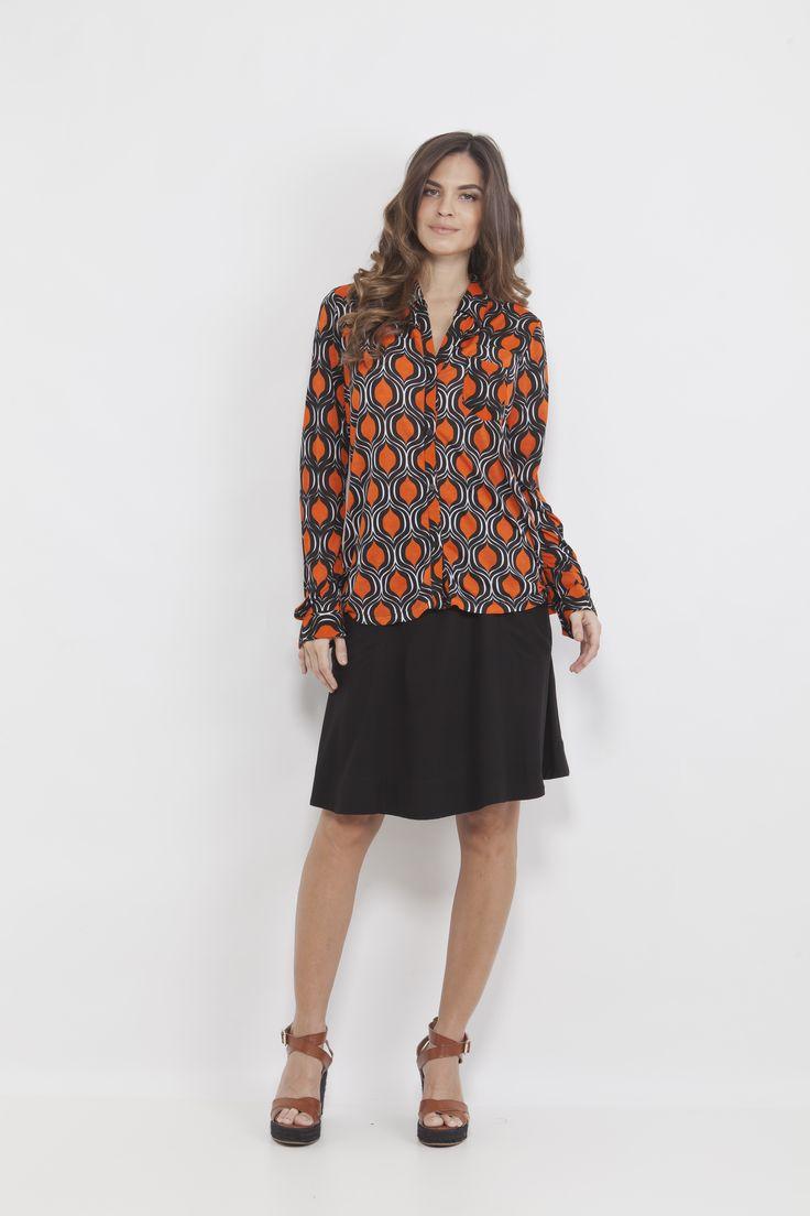 http://www.melko.com.au/product/blouse