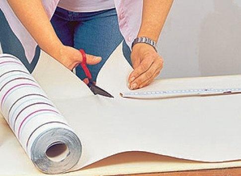 16 best Einfach selbst Tapezieren images on Pinterest Carpets - tapezieren fenster