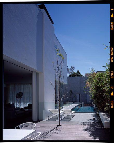 buildings_albert-rd_007