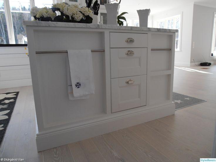 platsbyggt ikeak k ett inredningsalbum p styleroom av skargardsvillan kitchen pinterest. Black Bedroom Furniture Sets. Home Design Ideas