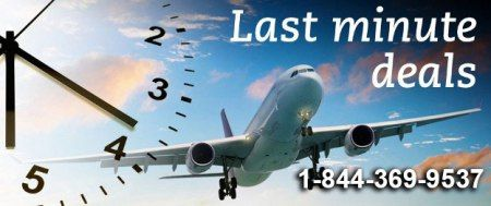 Easy Tips to find Best & Affordable Flight fare >> The way either you can book your flight with your associated travel agent or if you are know that how to book flight online. The Best to book flight ticket online website only or directly with the airline. Where you can compare the flights fare with multiple online flight booking website with multiple airlines. >>#VoyageCreators #ReasonableAirfare #BookAirTicketOnline #CheapFlightfromNewYork #Affordableflightsonline