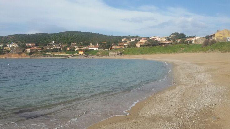 porto palma beach
