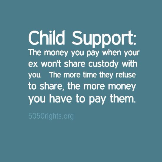 Pin By Michelle Cox Willsey On Parental Alienation