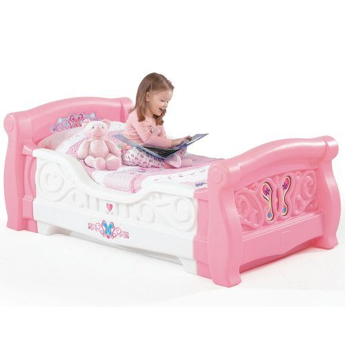 17 best ideas about unique toddler beds on pinterest cabin beds cool kids rooms and creative - Unique girls bunk beds ...