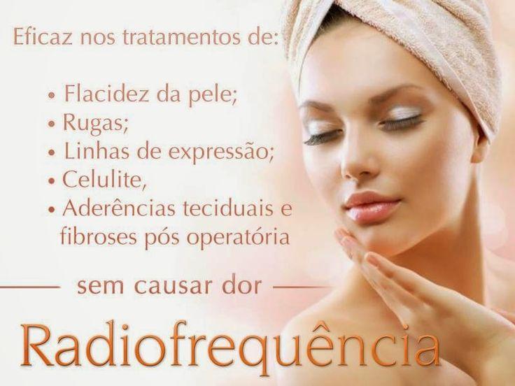 Radiofrequ%C3%AAncia.jpg (800×600)